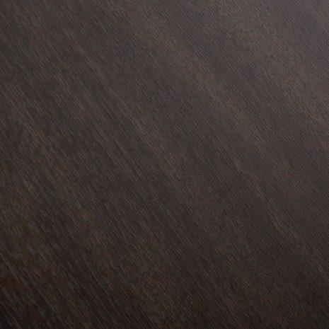 Plakfolie hout Donker wenge