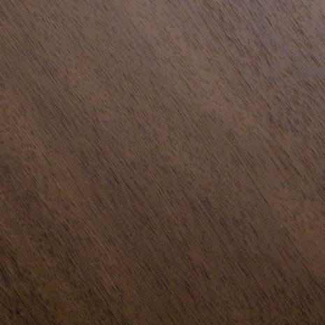 Plakfolie hout medium wenge