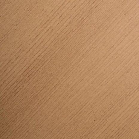 Plakfolie hout Pio licht Eiken