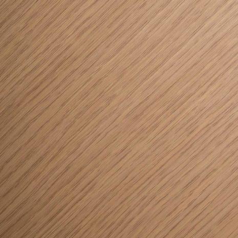 Plakfolie hout Medium beuken