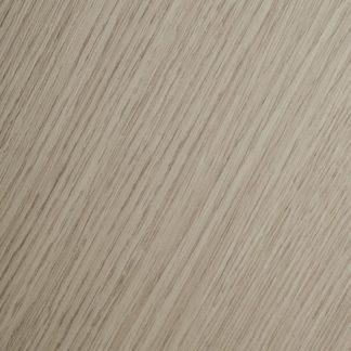 Plakfolie hout Brio licht Aragon