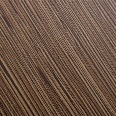 Plakfolie hout Zebrano