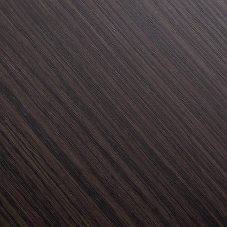 Plakfolie hout Rood Zebrano