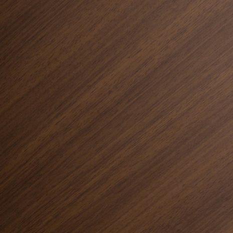 Plakfolie hout Amber Zebrano