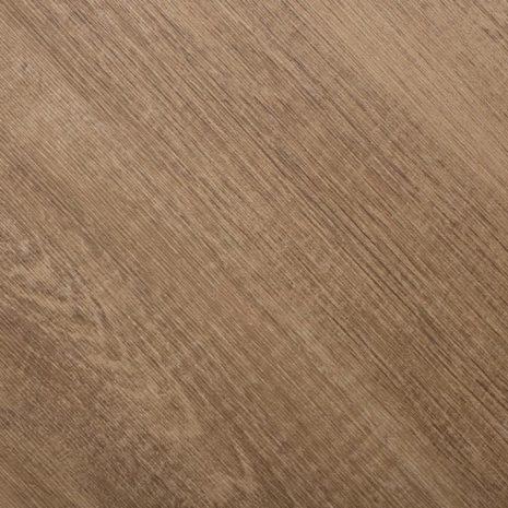 Plakfolie hout modern eiken