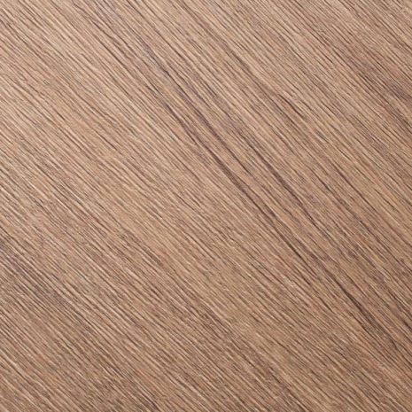 Plakfolie hout Donker eiken structuur