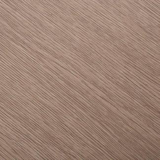 Plakfolie hout Eiken lijn structuur