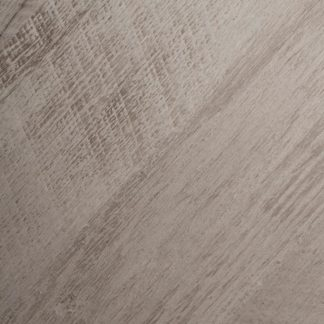 plakfolie hout Licht grijs hout
