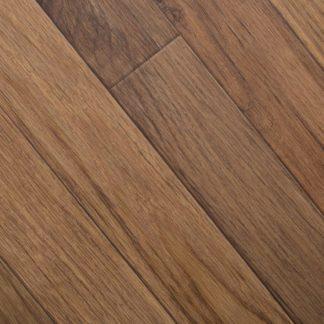 Plakfolie hout Hard hout paneel