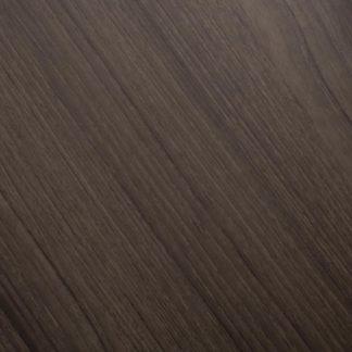plakfolie hout Mario grijs Eiken