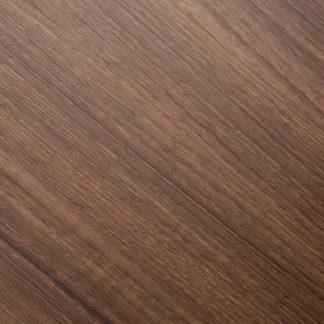 Mario bruin Eiken Plakfolie hout