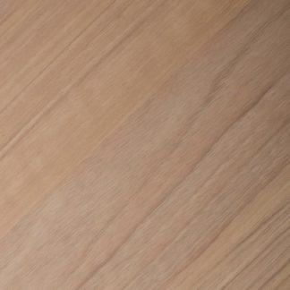 Plakfolie hout Maymac Eiken