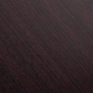 Plakfolie hout Naturel Borneo