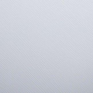 Plakfolie hout wit