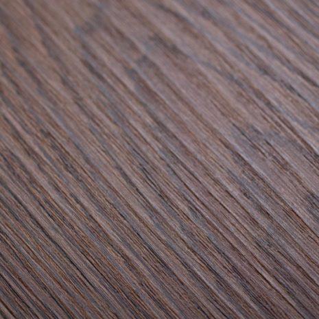 Plakfolie hout Bruin lijn Eiken structuur