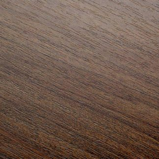 Plakfolie hout Originele wengé