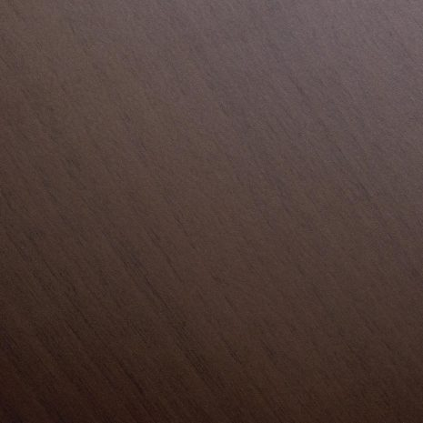 Plakfolie hout Makore Mahonie