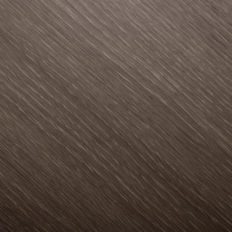 Plakfolie hout Romig bruin