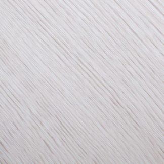 Plakfolie hout Naturel Frans Eiken
