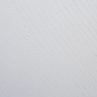 Plakfolie hout licht wit