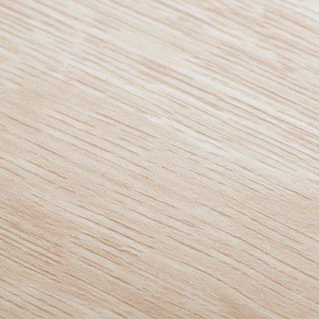Plakfolie hout Romig grijs Eiken