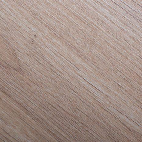 Plakfolie hout Romig Eiken
