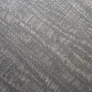 Plakfolie hout Silver dusted