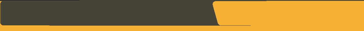Interieurfoliewebshop voor alle plakfolie