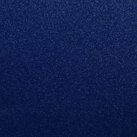 glitter plakfolie interieur donker blauw