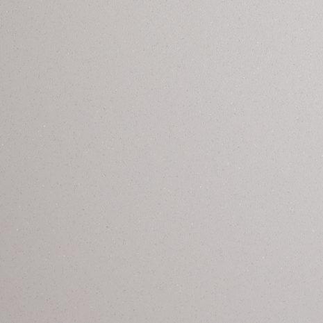 glitter plakfolie interieur mat wit