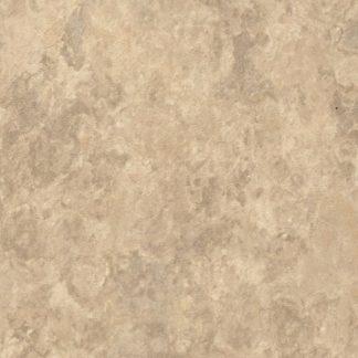 Plakfolie natuursteen marmer