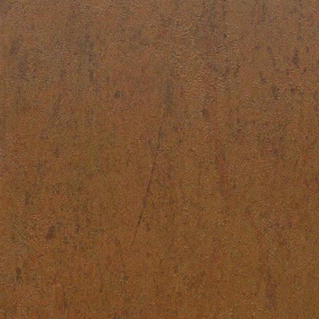 Plakfolie natuursteen