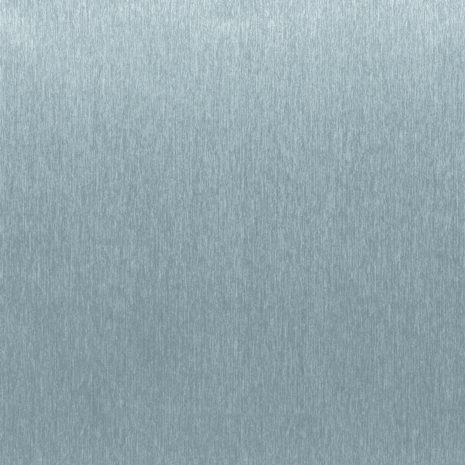 interieurfolie metalic zilver