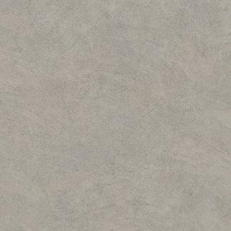 Plakfolie natuursteen pleister beton
