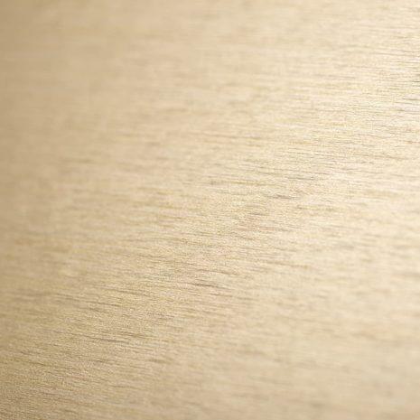 interieurfolie metalic goud