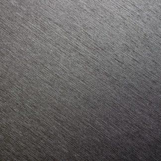 interieurfolie metalic zwart