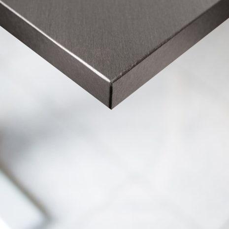interieurfolie metalic