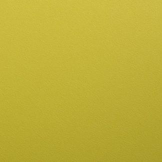 interieurfolie effen zink geel