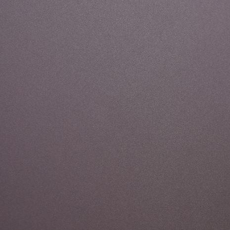 interieurfolie effen paars taupe