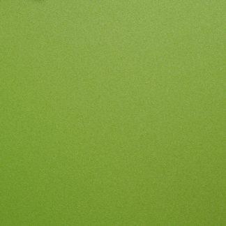 interieurfolie effen zuiver groen