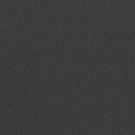 interieurfolie effen zwart grijs