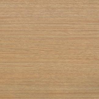 Plakfolie hout AF03
