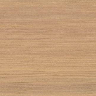Plakfolie hout AL24