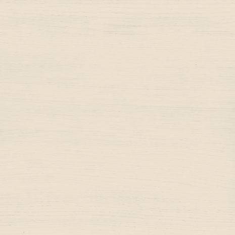 Plakfolie hout AL29