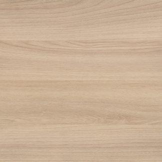 Plakfolie hout NE57