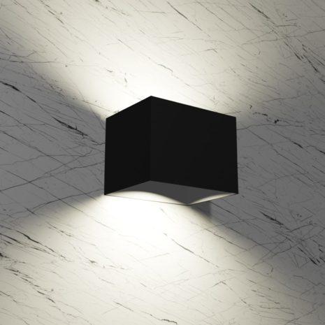 NE72 lamp